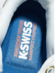 K-Swiss Sneakers Clean Court white 5