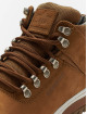 K1X Boots H1ke Territory brown 6