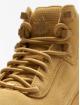 K1X Sneaker Gk 3000 beige 6