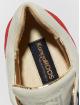 "KangaROOS Сникеры Coil R1  Made in Germany ""Playmaker"" серый 5"