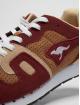 KangaROOS Sneakers Omnicoil red 6