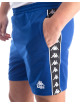 Kappa Shorts  blau 3