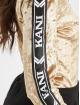 Karl Kani Body Tape beige