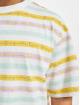 Karl Kani T-Shirt Originals Stripe Tee colored