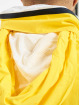Karl Kani Transitional Jackets Retro Block gul