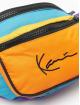 Karl Kani Vesker Signature Block mangefarget
