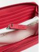 Lacoste Portfele L.12.12 Concept pink 5