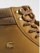 Lacoste Sneaker Straightset Insulatec3182 Caw beige 6