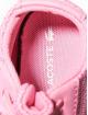 Lacoste sneaker L.12.12 Crib 318 1 Cab pink 5
