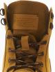 Levi's® Ботинки Hodges 2.0Hodges 2.0 желтый
