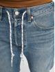 Levi's® Antifit jeans 501® blå