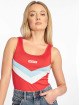 Levi's® Body Florence red
