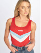 Levi's® Body Florence rood