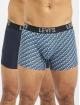 Levis® Dobotex Boxer Babytab Aop 2 Pack blu