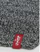 Levi's® Echarpe  gris 1