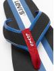 Levi's® Japonki Dodge Sportswear czarny 2