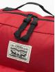 Levi's® Rygsæk Mini L Pack rød 4