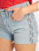 Levi's® Shortsit 501 High Rise sininen