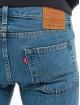 Levi's® Slim Fit Jeans 501 Slim Taper Fit indigo 5