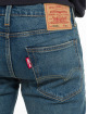 Levi's® Slim Fit Jeans Hiball Roll indigo 5