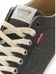 Levi's® Sneaker Woods blau 6