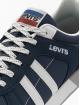 Levi's® Sneaker Webb blau 6