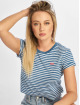 Levi's® T-Shirt Perfect indigo 0