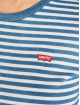Levi's® T-Shirt Perfect indigo 3