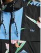 Levi's® Übergangsjacke Celeste 80s schwarz