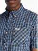 Lonsdale London Shirt Brixworth blue 3