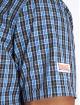 Lonsdale London Shirt Brixworth blue 4