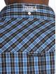 Lonsdale London Shirt Brixworth blue 5