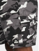 Lonsdale London Swim shorts Lothrop camouflage 3