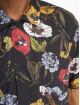 LRG Shirt On The Vine Woven black 3