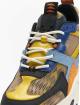 Marcelo Burlon Sneakers C-Run colored