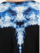 Marcelo Burlon T-Shirt Smoke Wings Regular noir