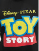 Merchcode T-Shirt Toy Story Logo black
