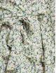 Missguided Платья V Neck Smock Ditsy цветной