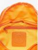 Missguided Sac Lyckman Fanny orange 5