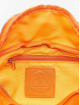 Missguided Tasche Lyckman Fanny orange 5