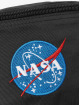 Mister Tee Bag Nasa black 6