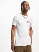 Mister Tee T-paidat Dream Döner valkoinen