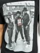Mister Tee Trika Run DMC Kings Of Rock čern 3