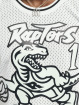 Mitchell & Ness Débardeur Swingman Toronto Raptors Tracy McGrady blanc
