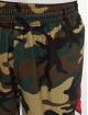 Mitchell & Ness Shorts Chicago Bulls Swingman camouflage 3