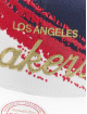 Mitchell & Ness Snapback Independence LA Lakers modrá