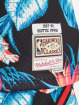 Mitchell & Ness Sport tricot NBA Chicago Bulls Swingman bont 3