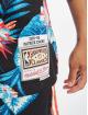Mitchell & Ness T-paidat NBA NY Yankees Swingman kirjava