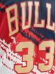 Mitchell & Ness t-shirt Independence Swingman Chicago Bulls S. Pippen blauw