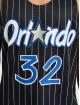 Mitchell & Ness Tank Tops Reversible Orlando Magic Shaquille O'neal èierna